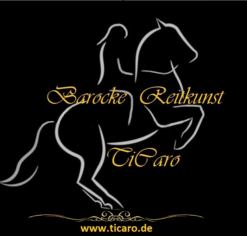 menu item icon